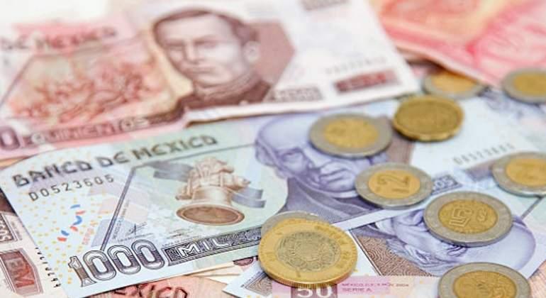 billetes.peso-mexicano-770.jpg