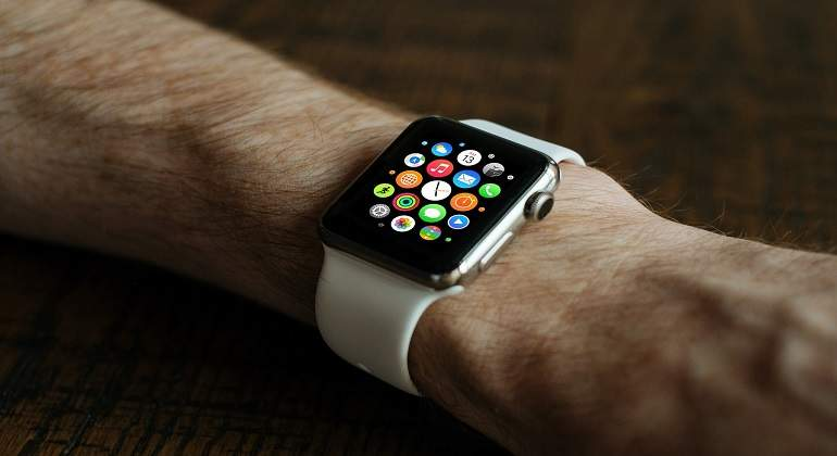 apple-watch-bolsa.jpg