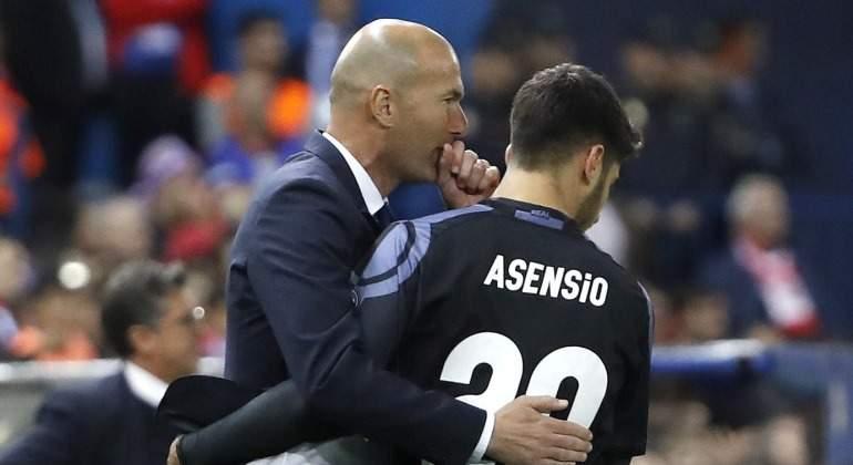 Zidane-Asensio-Champions-Atletico-2017-reuters.jpg