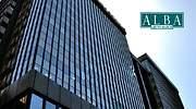 Corporacion-financiera-alba-770.jpg