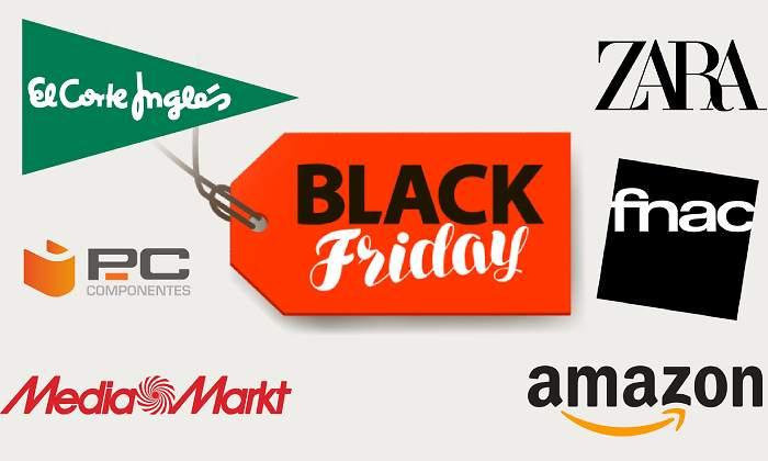 Black Friday 2019: las ofertas y descuentos de Apple, Amazon