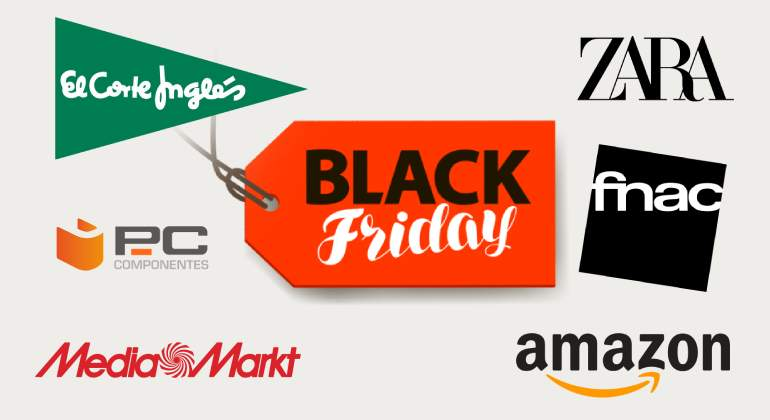 black-friday-2019-el-corte-ingles-zara-pccomponentes-media-markt-amazon-fnac.jpg