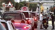 Gibraltar-Aduana-Frontera.jpg
