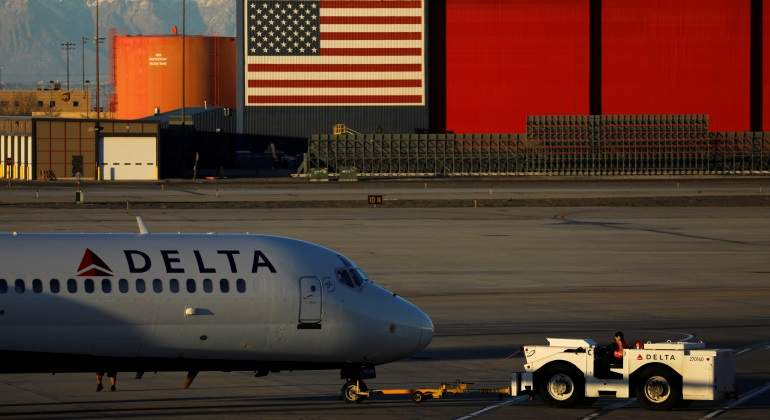 delta-airlines-reuters-770.jpg