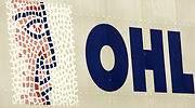 OHL acuerda la venta del Old War Office a su socio Hinduja por más de 100 millones