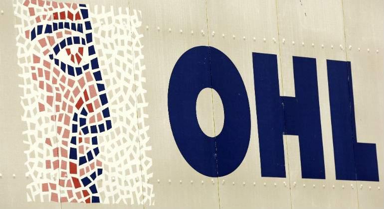 OHL se refuerza en EEUU y sella su entrada en Irlanda