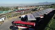 bus-elettrici-enelx-chile-1.jpg