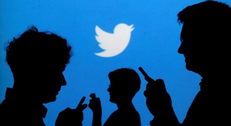 Twitter suspende proceso de verificación de usuarios