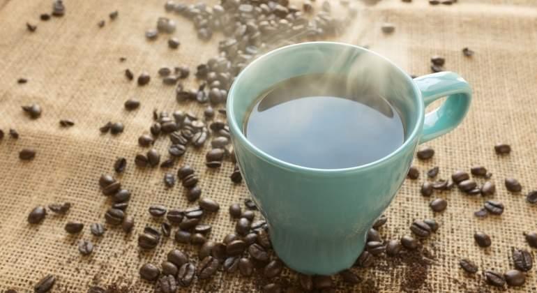cafe-pixabay.jpg