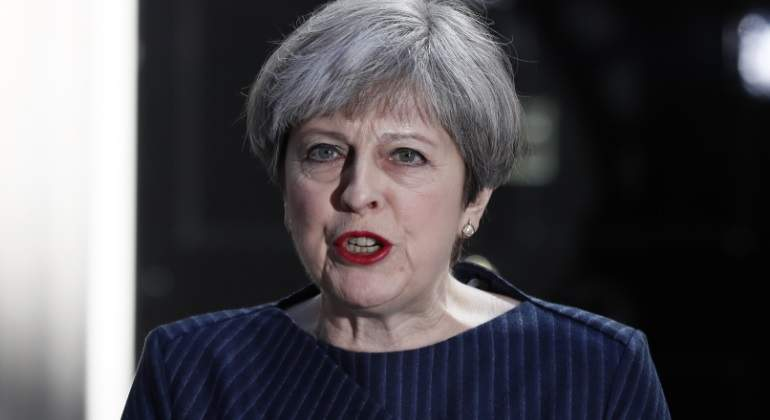 may-theresa-reuters-18abril.jpg