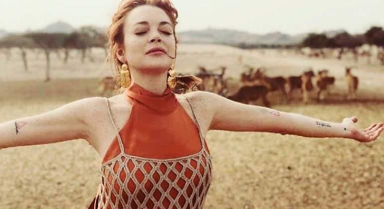 Lindsay-Lohan-Instagram-770.jpg