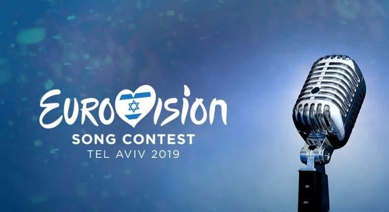 eurovision-2019-canciones.jpg