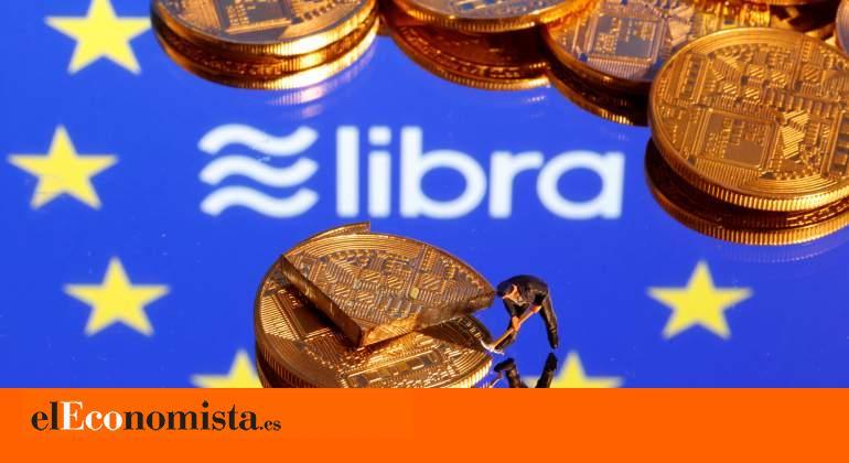 Facebook prepara el lanzamiento de su 'token' digital Libra para 2020