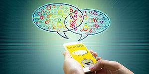 El 2019 será el año de los chatbots en las pymes españolas, según una agencia especializada