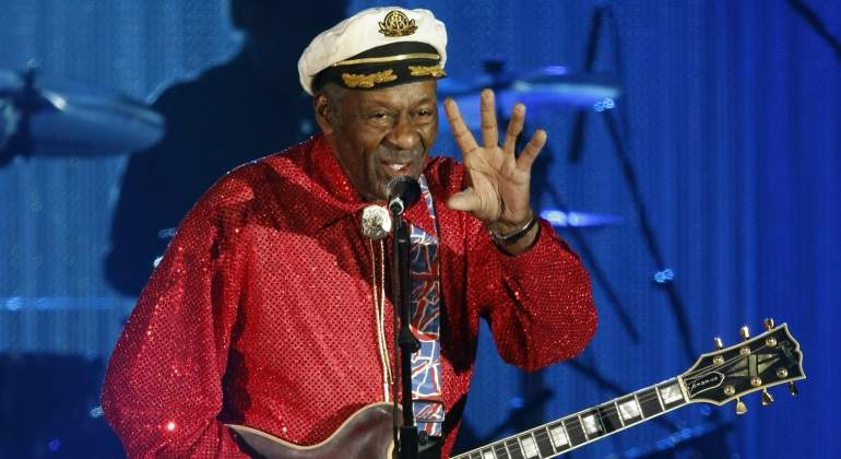 chuck-berry-reuters.jpg