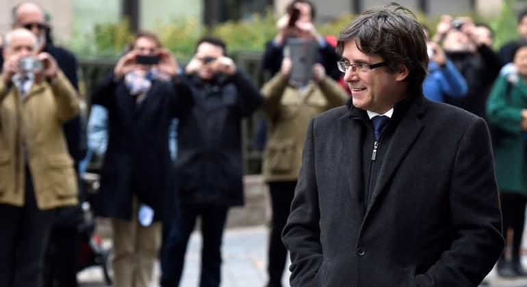 puigdemont-bruselas-31OCT17-reuters.jpg
