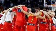 espana-letonia-pina-baloncesto-efe.jpg