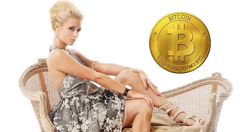 paris-hilton-bitcoin-montaje-getty.jpg