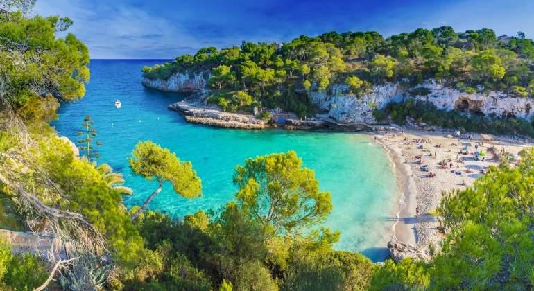 playas-chilledout-espana-evasion.jpg