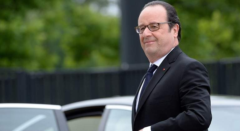 Hollande-efe_770.jpg