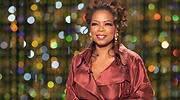 oprah-winfrey-dona770.jpg