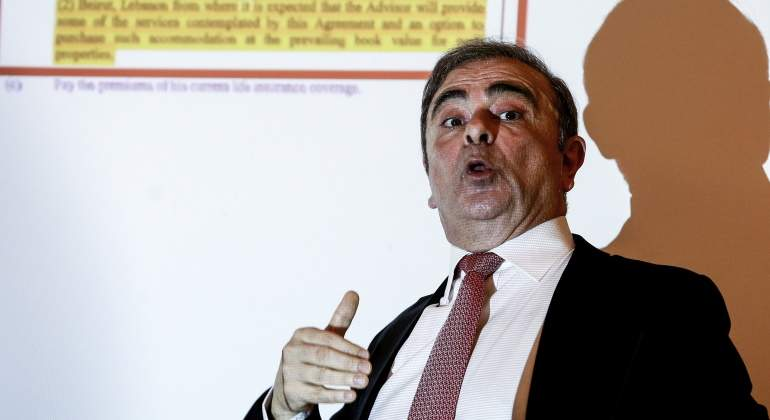 Carlos-ghosn-europa-press.jpg