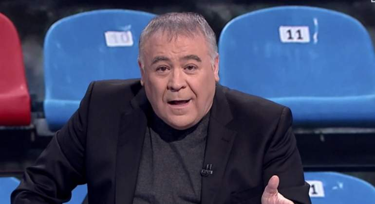 ferreras-superliga.jpg