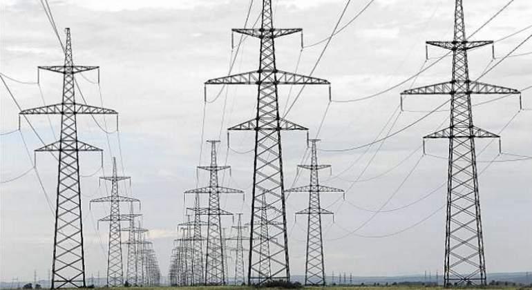 electricidad-postes.jpg