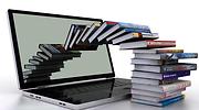 computador-libros-archivo.png