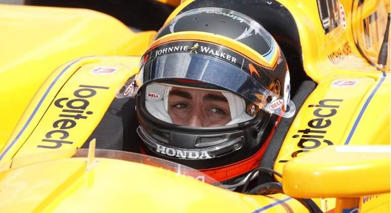 Alonso-coche-500-millas-Reuters.jpg