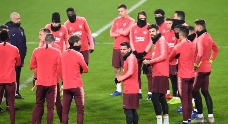barcelona-entrenamiento-psv-reuters.jpg