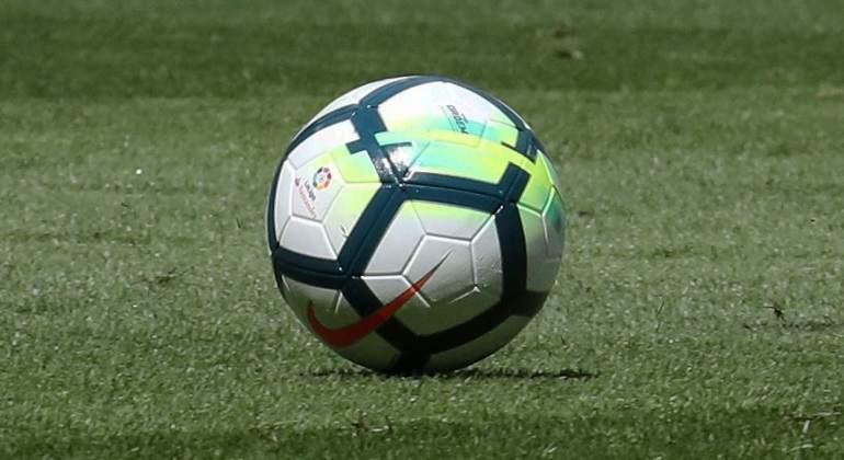 balon-liga-17-18.jpg