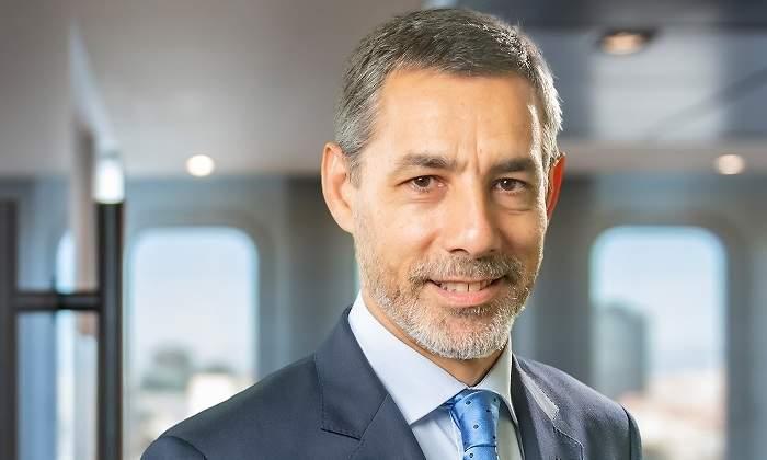 Mario Barros, nuevo director del Grupo de Derecho Laboral de Uría Menéndez