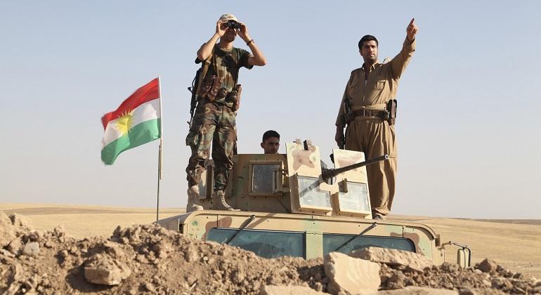 peshmerga-reuters.jpg