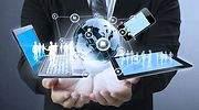 digitalizacion-tablet-movil-pc-770-istock.jpg