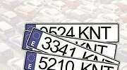 matriculas-coches-770.jpg