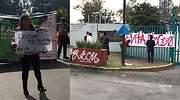 ciclovia-canal-nacional-protesta-770-420.jpg