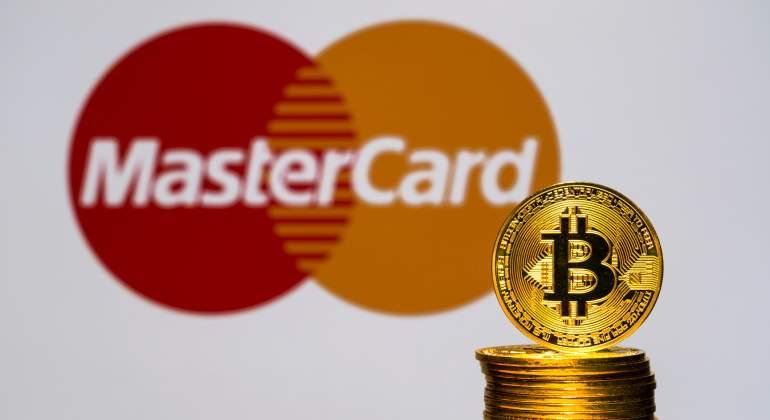 mastercard-bitcoin-dreamstime.jpg