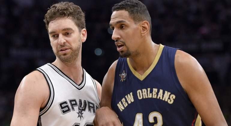 Gasol-pugna-NBA-2016-reuters-SanAntonio-Reuters.jpg