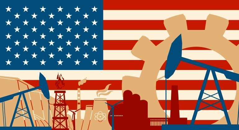 energia-eeuu-estados-unidos-petroleo-fracking-nuclear-dreamstime.jpg