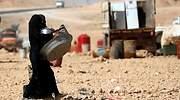 mujer-siria-reuters.jpg