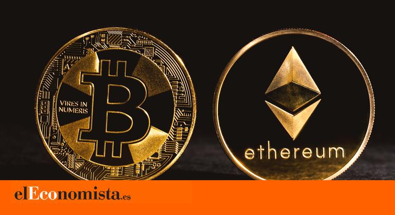 commercio di bitcoin su luno