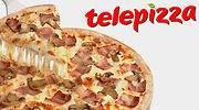 telepizza-pizza.jpg