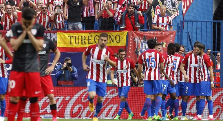 atletico-celebra-athletic-efe.jpg