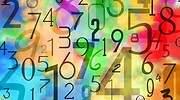 Conjunto-de-numeros-aleatorios-iStock.jpg