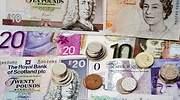 Reino Unido sube un 6,6% el salario mínimo, pero la mitad del aumento se irá en impuestos