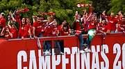 femenino-atletico-campeonas-reuters.jpg