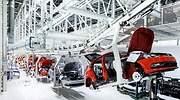 fabrica-volkswagen-navarra.jpg