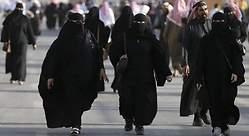 Arabia Saudí abrirá sus primeras salas de cine en 2018