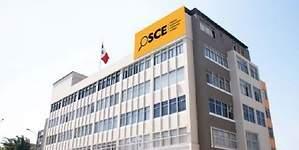 Poder Judicial informará al OSCE sobre proveedores condenados por ilícitos penales